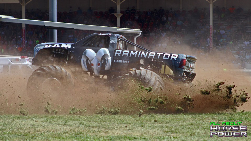 86-all-about-horsepower-photography-4-wheel-jamboree-nationals-bloomsburg-monster-truck-racing-freestyle.jpg