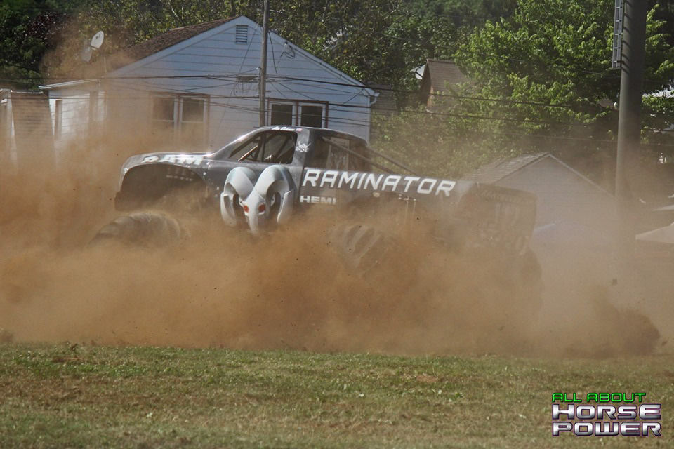 89-all-about-horsepower-photography-4-wheel-jamboree-nationals-bloomsburg-monster-truck-racing-freestyle.jpg