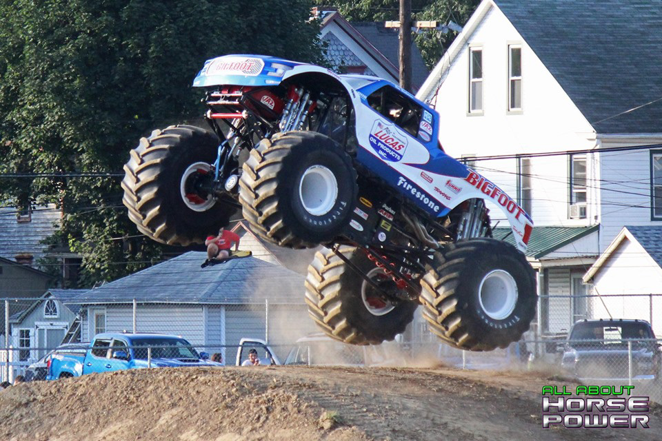 91-all-about-horsepower-photography-4-wheel-jamboree-nationals-bloomsburg-monster-truck-racing-freestyle.jpg