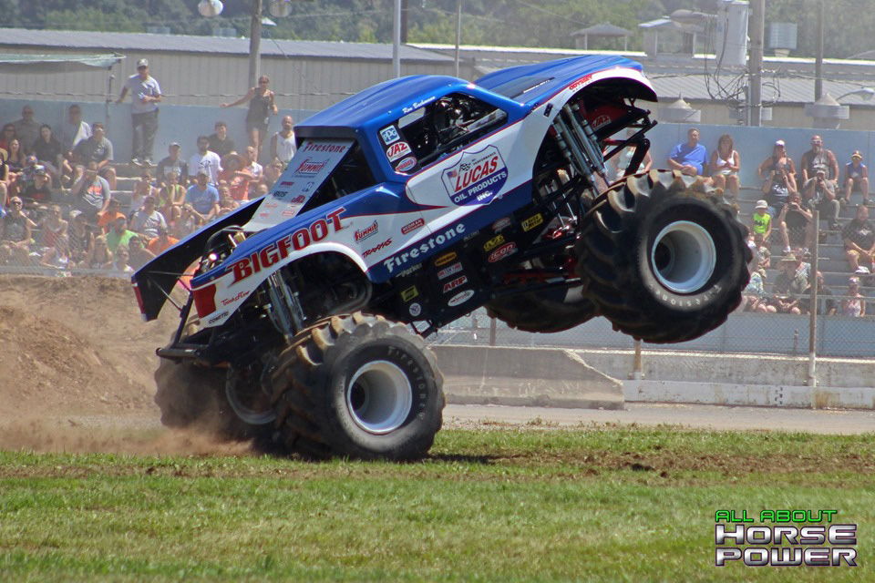 96-all-about-horsepower-photography-4-wheel-jamboree-nationals-bloomsburg-monster-truck-racing-freestyle.jpg