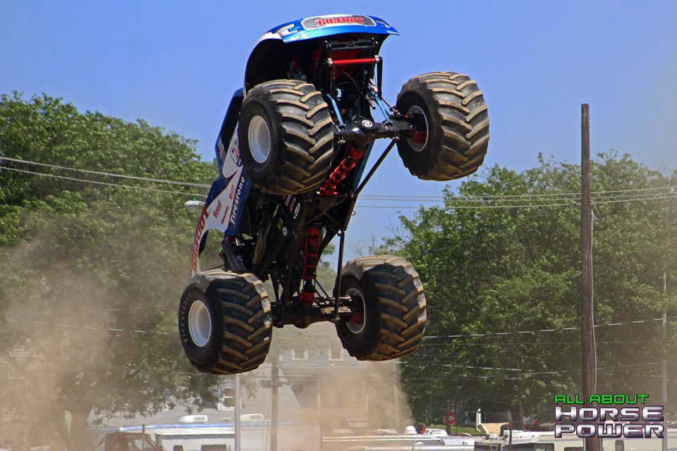 97-all-about-horsepower-photography-4-wheel-jamboree-nationals-bloomsburg-monster-truck-racing-freestyle.jpg