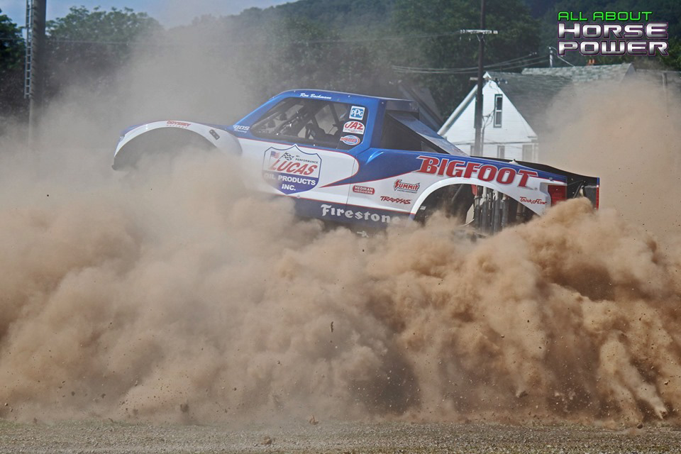 99-all-about-horsepower-photography-4-wheel-jamboree-nationals-bloomsburg-monster-truck-racing-freestyle.jpg