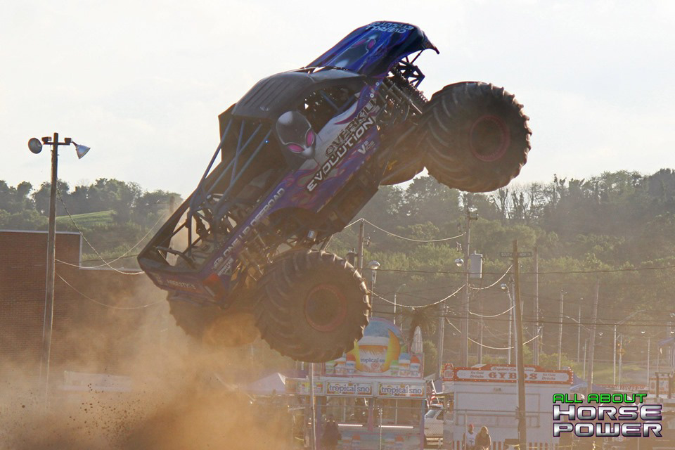 104-all-about-horsepower-photography-4-wheel-jamboree-nationals-bloomsburg-monster-truck-racing-freestyle.jpg