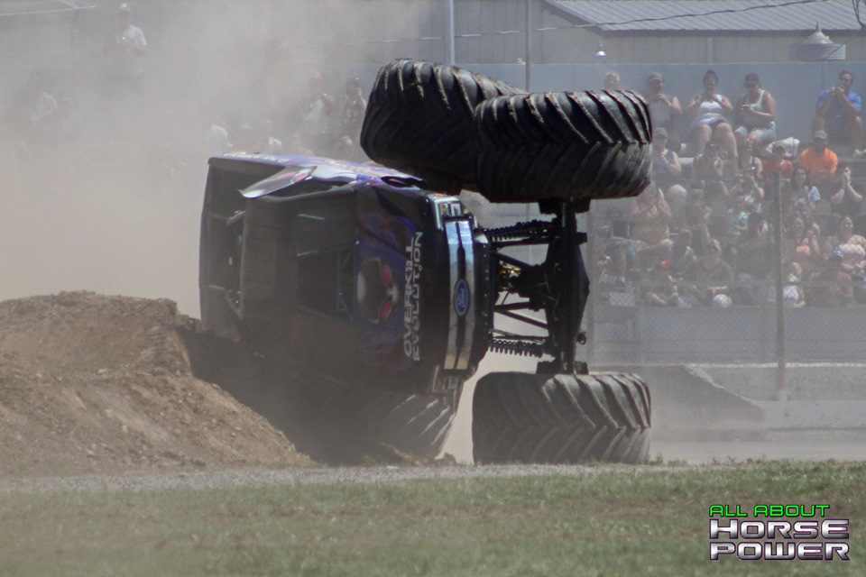 108-all-about-horsepower-photography-4-wheel-jamboree-nationals-bloomsburg-monster-truck-racing-freestyle.jpg