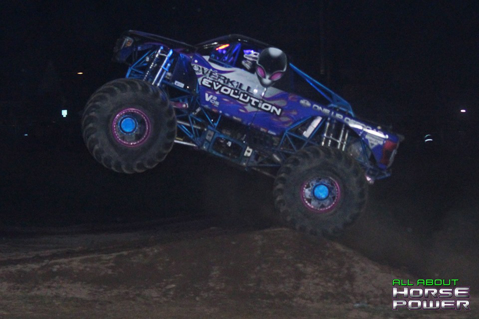 110-all-about-horsepower-photography-4-wheel-jamboree-nationals-bloomsburg-monster-truck-racing-freestyle.jpg