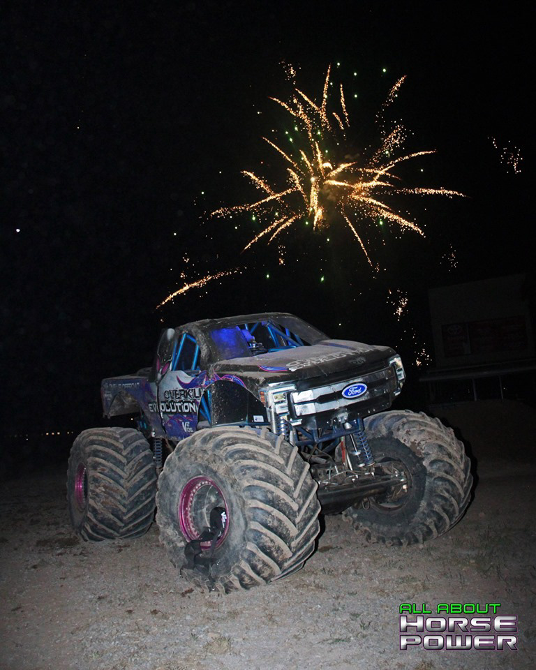 112-all-about-horsepower-photography-4-wheel-jamboree-nationals-bloomsburg-monster-truck-racing-freestyle.jpg