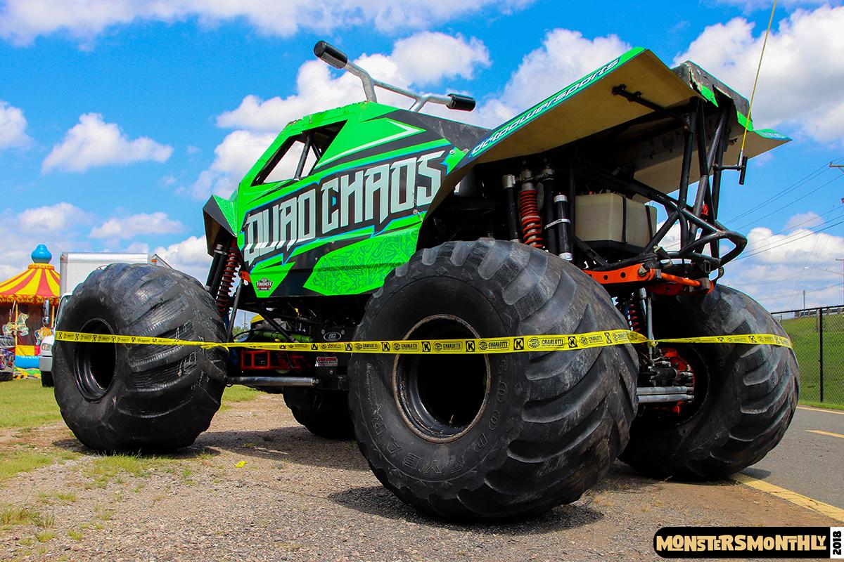 01-monsters-monthly-circle-k-back-to-school-monster-truck-bash-the-dirt-track-race-charlotte-north-carolina-2018-bigfoot.jpg