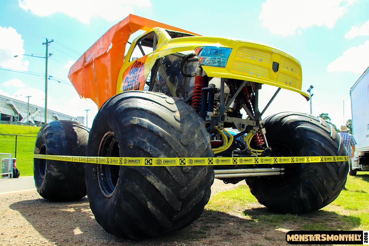 11-monsters-monthly-circle-k-back-to-school-monster-truck-bash-the-dirt-track-race-charlotte-north-carolina-2018-bigfoot1.jpg