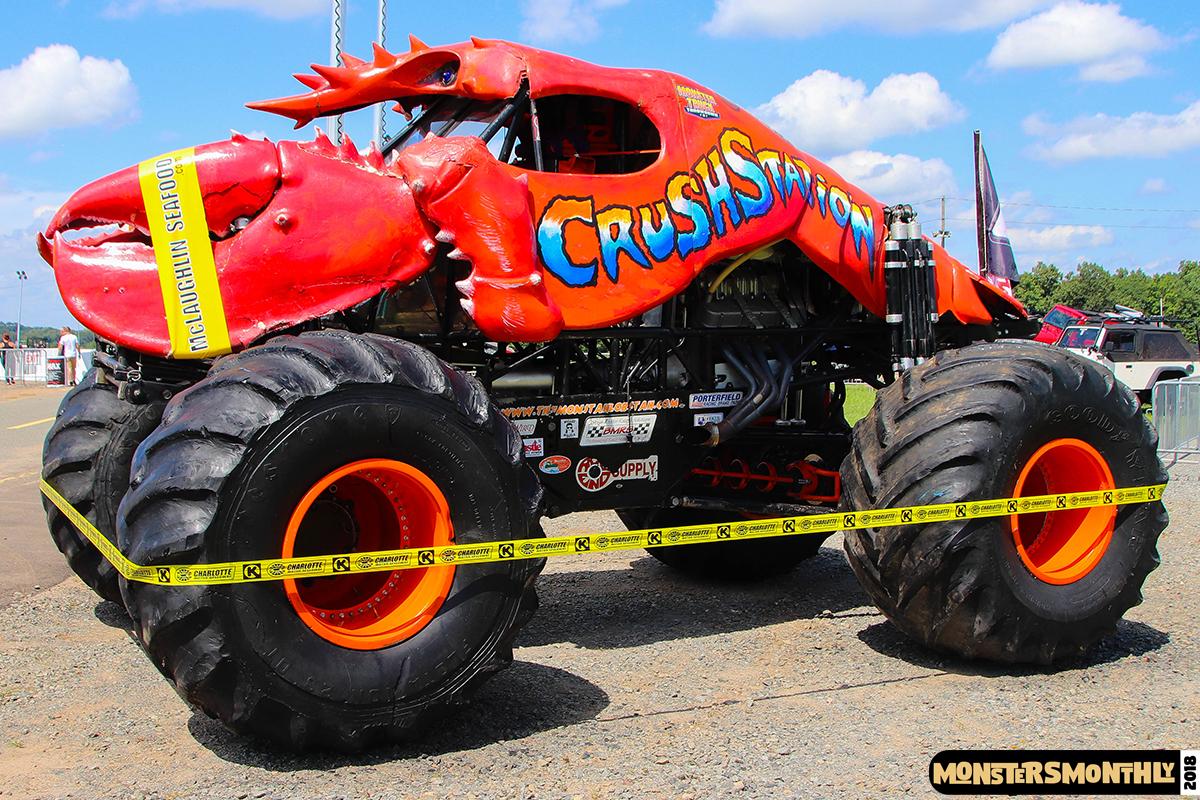 23-monsters-monthly-circle-k-back-to-school-monster-truck-bash-the-dirt-track-race-charlotte-north-carolina-2018-bigfoot3.jpg