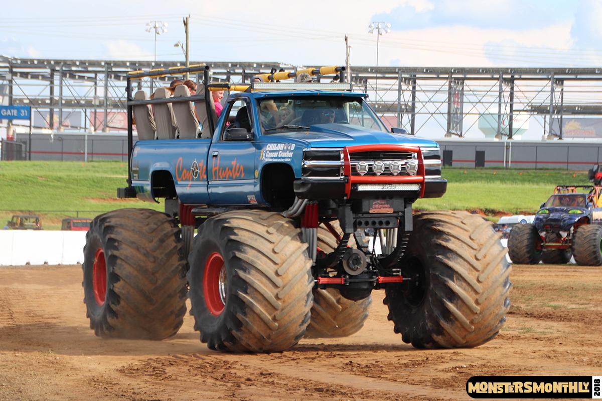 27-monsters-monthly-circle-k-back-to-school-monster-truck-bash-the-dirt-track-race-charlotte-north-carolina-2018-bigfoot7.jpg