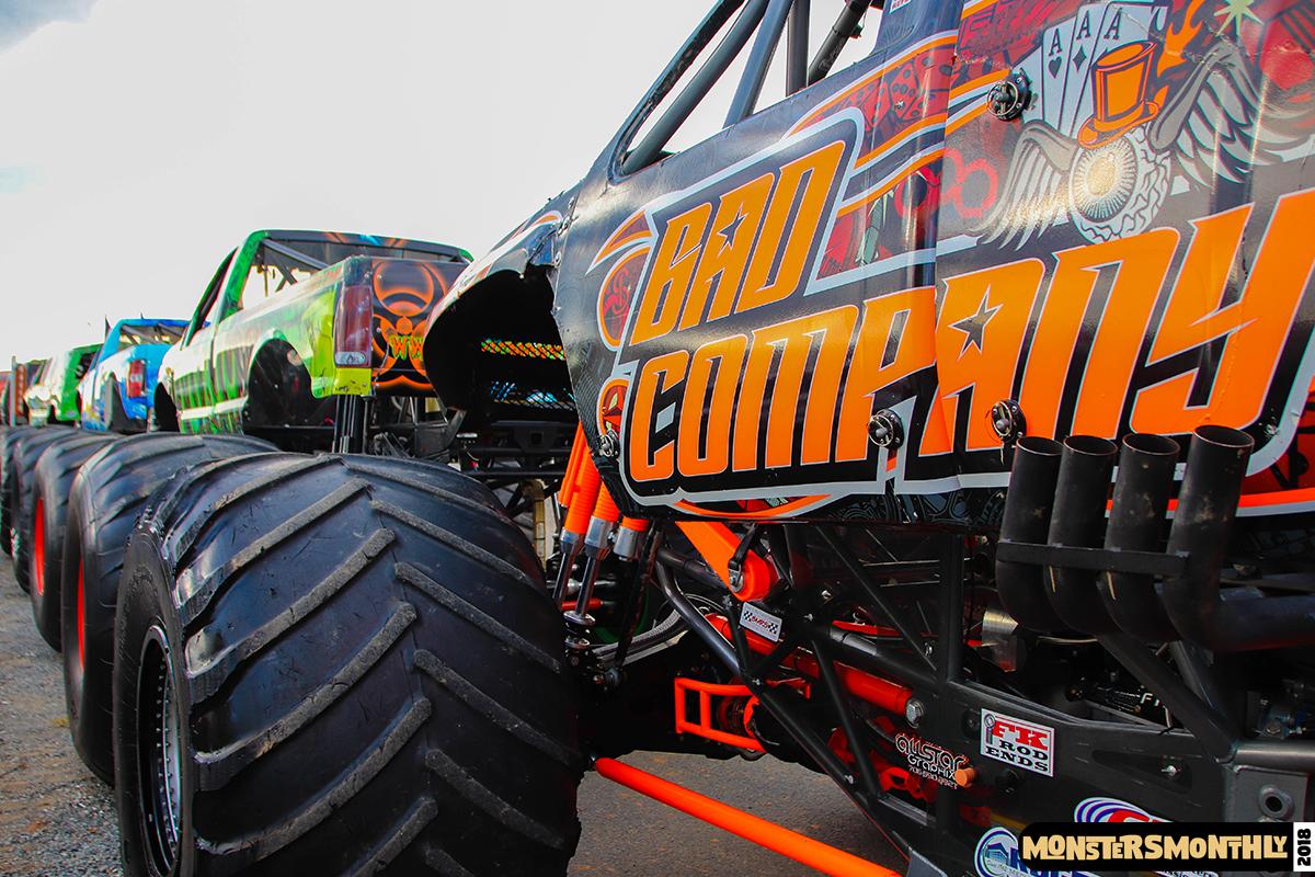 29-monsters-monthly-circle-k-back-to-school-monster-truck-bash-the-dirt-track-race-charlotte-north-carolina-2018-bigfoot9.jpg