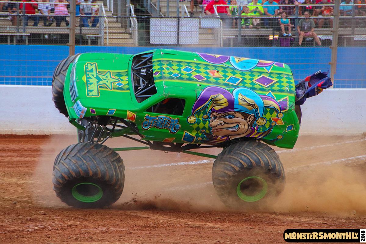 45-monsters-monthly-circle-k-back-to-school-monster-truck-bash-the-dirt-track-race-charlotte-north-carolina-2018-bigfoot5.jpg