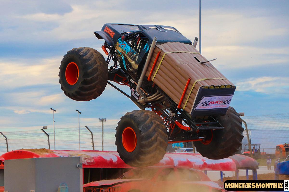 47-monsters-monthly-circle-k-back-to-school-monster-truck-bash-the-dirt-track-race-charlotte-north-carolina-2018-bigfoot7.jpg