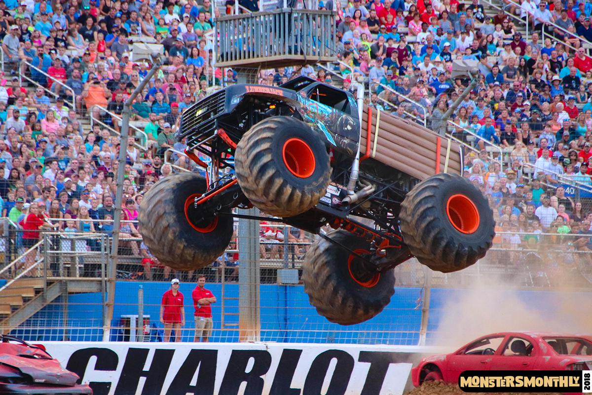 50-monsters-monthly-circle-k-back-to-school-monster-truck-bash-the-dirt-track-race-charlotte-north-carolina-2018-bigfoot0.jpg