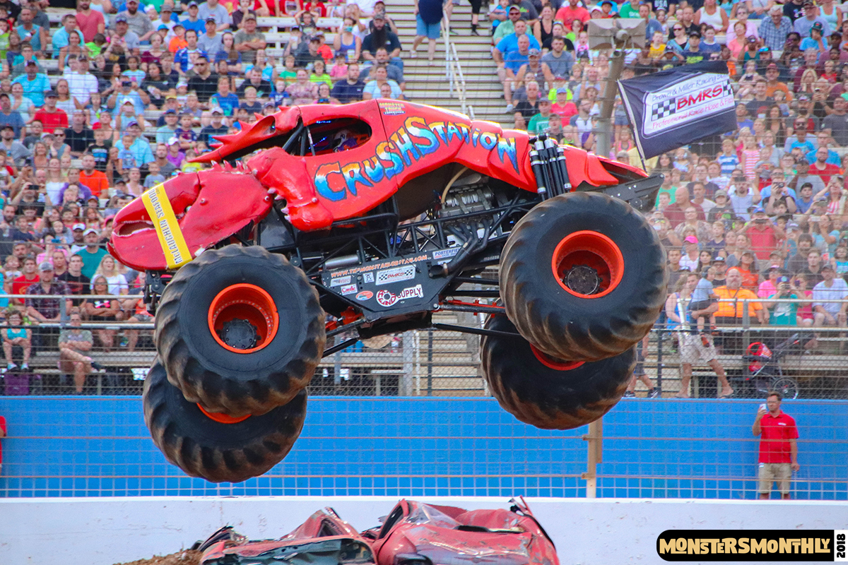 57-monsters-monthly-circle-k-back-to-school-monster-truck-bash-the-dirt-track-race-charlotte-north-carolina-2018-bigfoot7.jpg