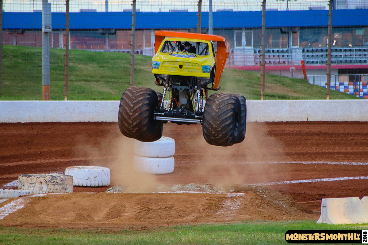 61-monsters-monthly-circle-k-back-to-school-monster-truck-bash-the-dirt-track-race-charlotte-north-carolina-2018-bigfoot1.jpg
