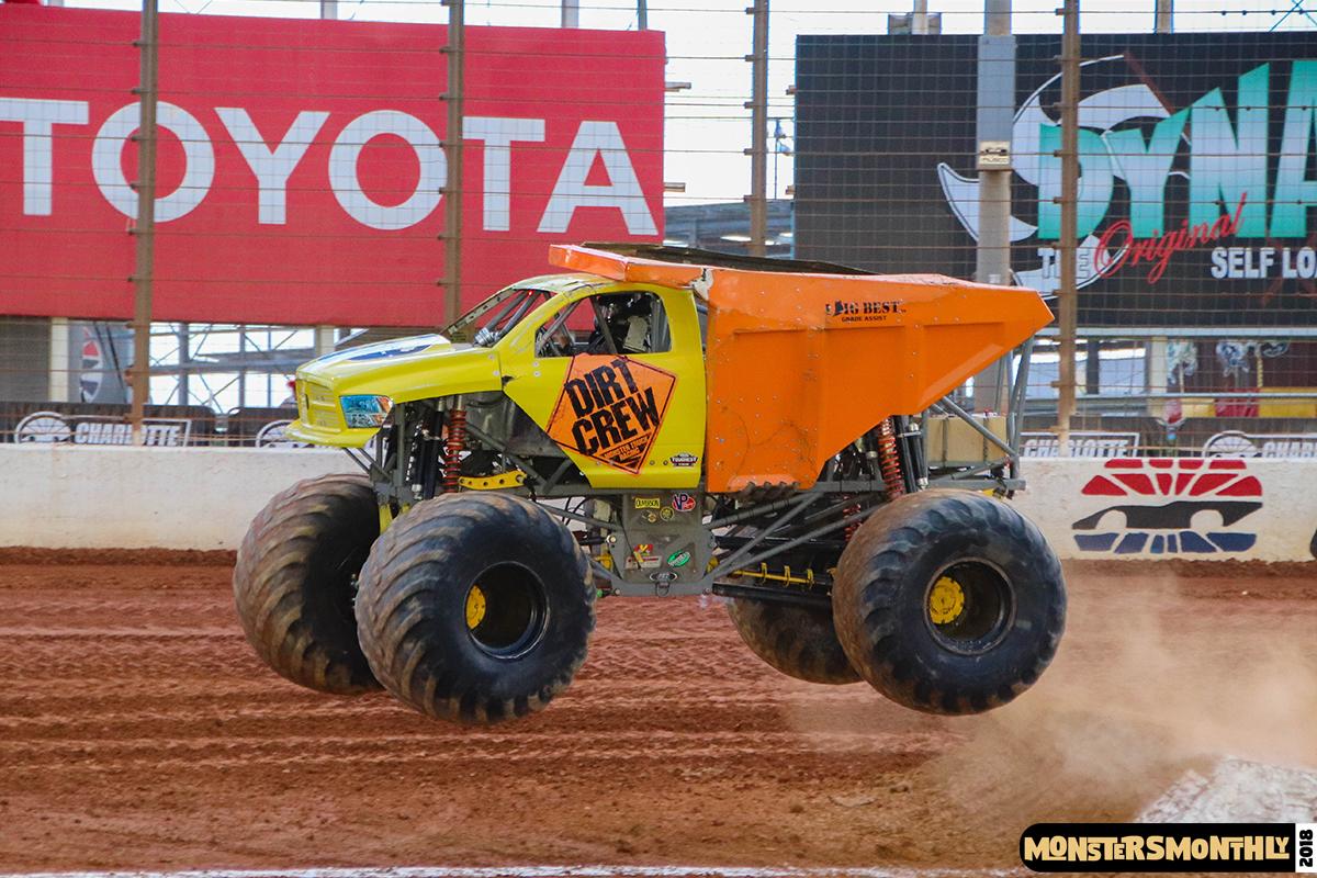 62-monsters-monthly-circle-k-back-to-school-monster-truck-bash-the-dirt-track-race-charlotte-north-carolina-2018-bigfoot2.jpg