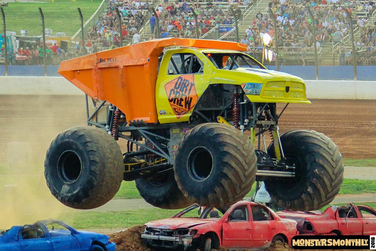 63-monsters-monthly-circle-k-back-to-school-monster-truck-bash-the-dirt-track-race-charlotte-north-carolina-2018-bigfoot3.jpg