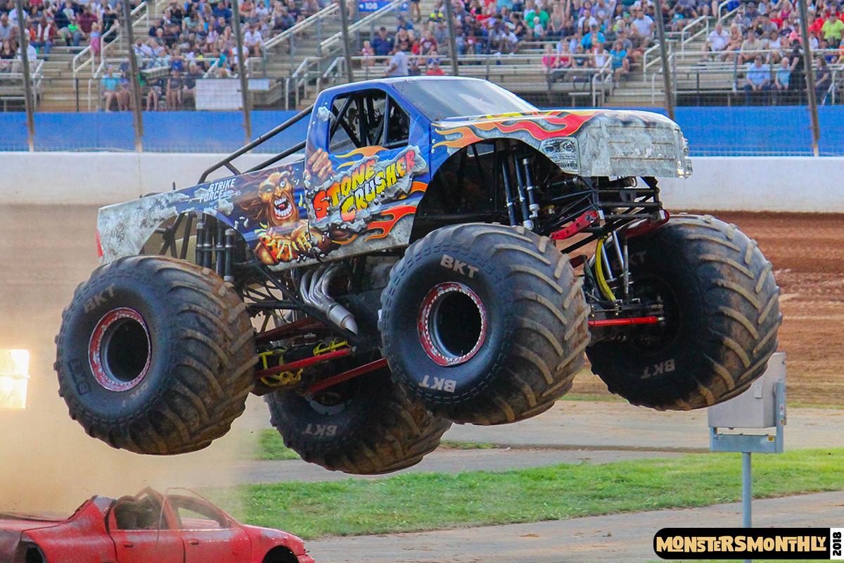 67-monsters-monthly-circle-k-back-to-school-monster-truck-bash-the-dirt-track-race-charlotte-north-carolina-2018-bigfoot7.jpg