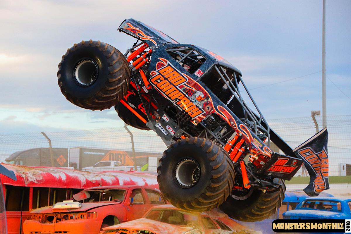 70-monsters-monthly-circle-k-back-to-school-monster-truck-bash-the-dirt-track-race-charlotte-north-carolina-2018-bigfoot0.jpg