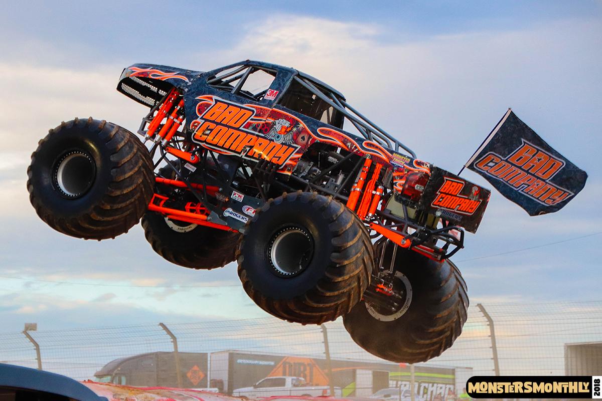 71-monsters-monthly-circle-k-back-to-school-monster-truck-bash-the-dirt-track-race-charlotte-north-carolina-2018-bigfoot1.jpg