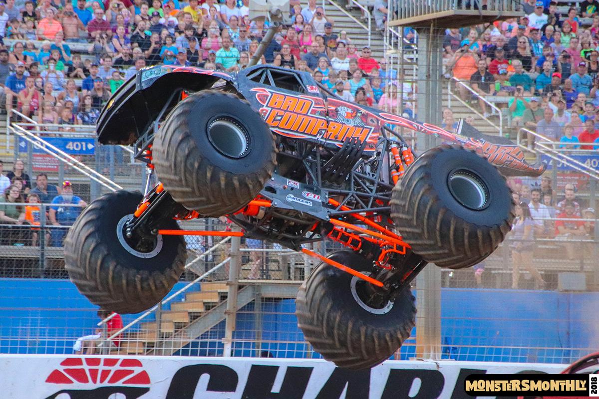 73-monsters-monthly-circle-k-back-to-school-monster-truck-bash-the-dirt-track-race-charlotte-north-carolina-2018-bigfoot3.jpg