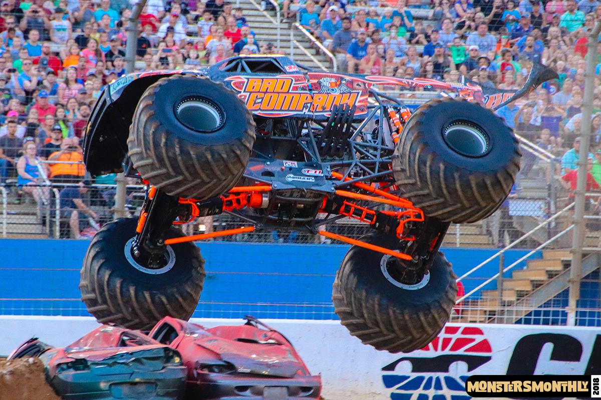74-monsters-monthly-circle-k-back-to-school-monster-truck-bash-the-dirt-track-race-charlotte-north-carolina-2018-bigfoot4.jpg