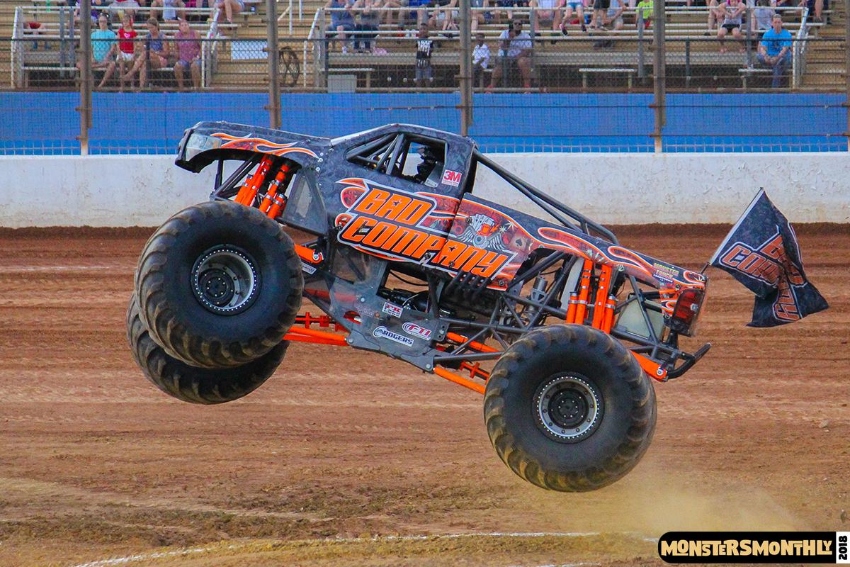 77-monsters-monthly-circle-k-back-to-school-monster-truck-bash-the-dirt-track-race-charlotte-north-carolina-2018-bigfoot7.jpg