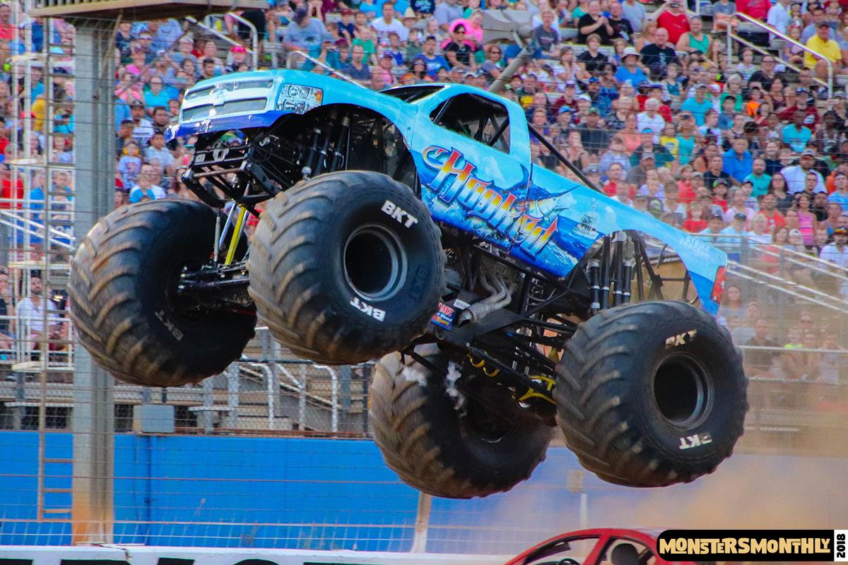 80-monsters-monthly-circle-k-back-to-school-monster-truck-bash-the-dirt-track-race-charlotte-north-carolina-2018-bigfoot0.jpg
