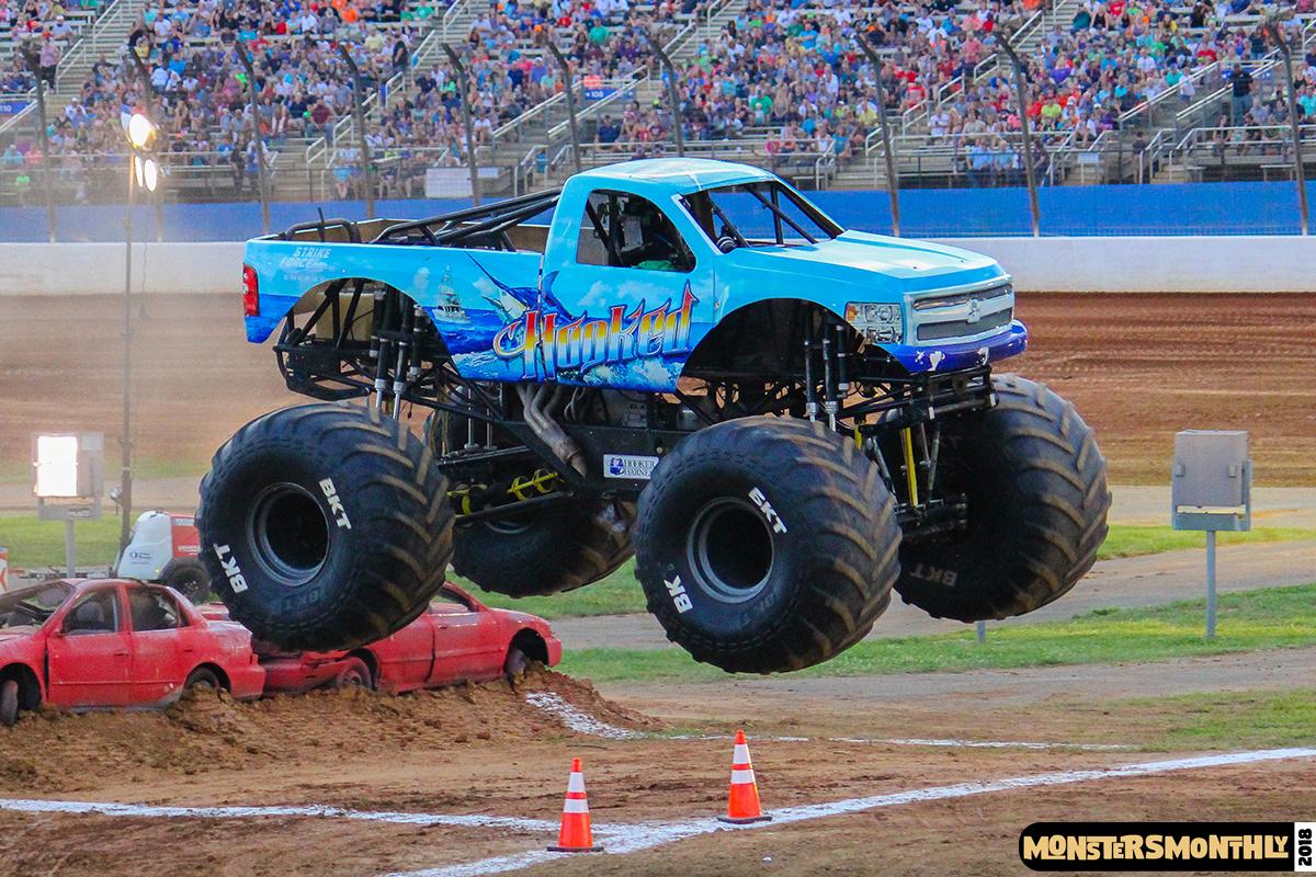 81-monsters-monthly-circle-k-back-to-school-monster-truck-bash-the-dirt-track-race-charlotte-north-carolina-2018-bigfoot1.jpg