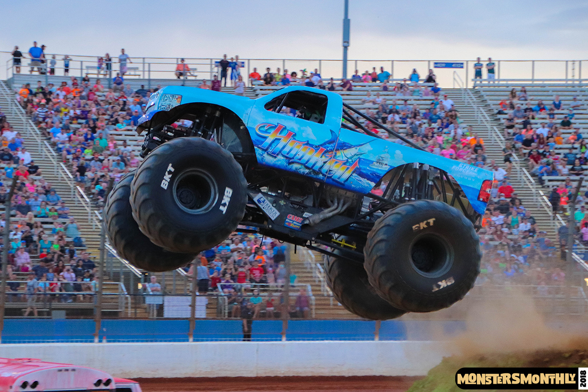 86-monsters-monthly-circle-k-back-to-school-monster-truck-bash-the-dirt-track-race-charlotte-north-carolina-2018-bigfoot6.jpg