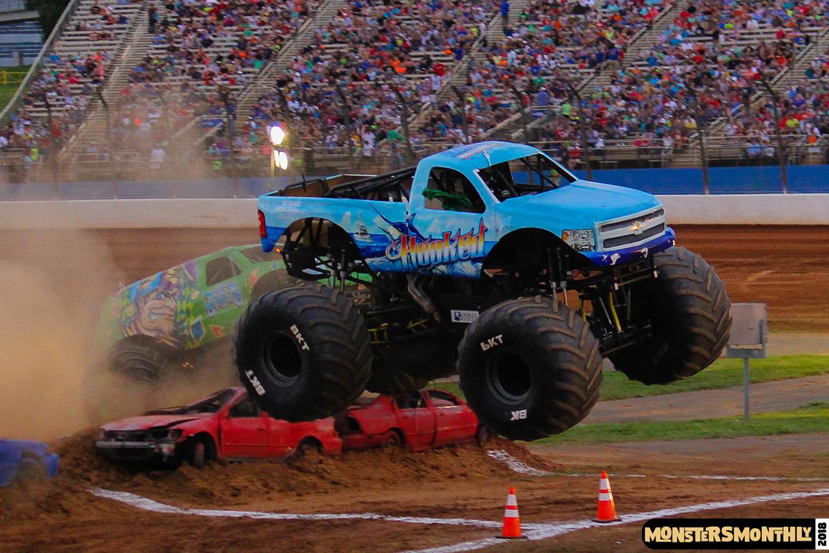 87-monsters-monthly-circle-k-back-to-school-monster-truck-bash-the-dirt-track-race-charlotte-north-carolina-2018-bigfoot7.jpg