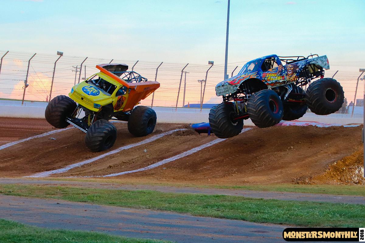 89-monsters-monthly-circle-k-back-to-school-monster-truck-bash-the-dirt-track-race-charlotte-north-carolina-2018-bigfoot9.jpg