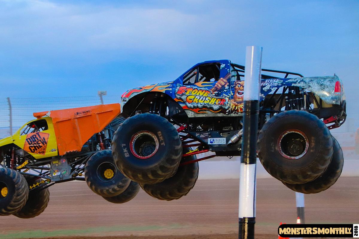 90-monsters-monthly-circle-k-back-to-school-monster-truck-bash-the-dirt-track-race-charlotte-north-carolina-2018-bigfoot0.jpg