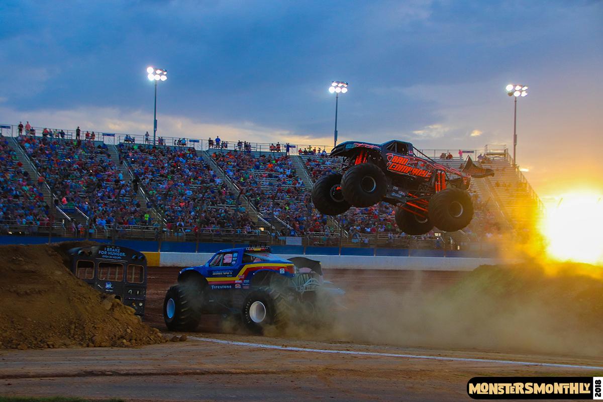 91-monsters-monthly-circle-k-back-to-school-monster-truck-bash-the-dirt-track-race-charlotte-north-carolina-2018-bigfoot1.jpg