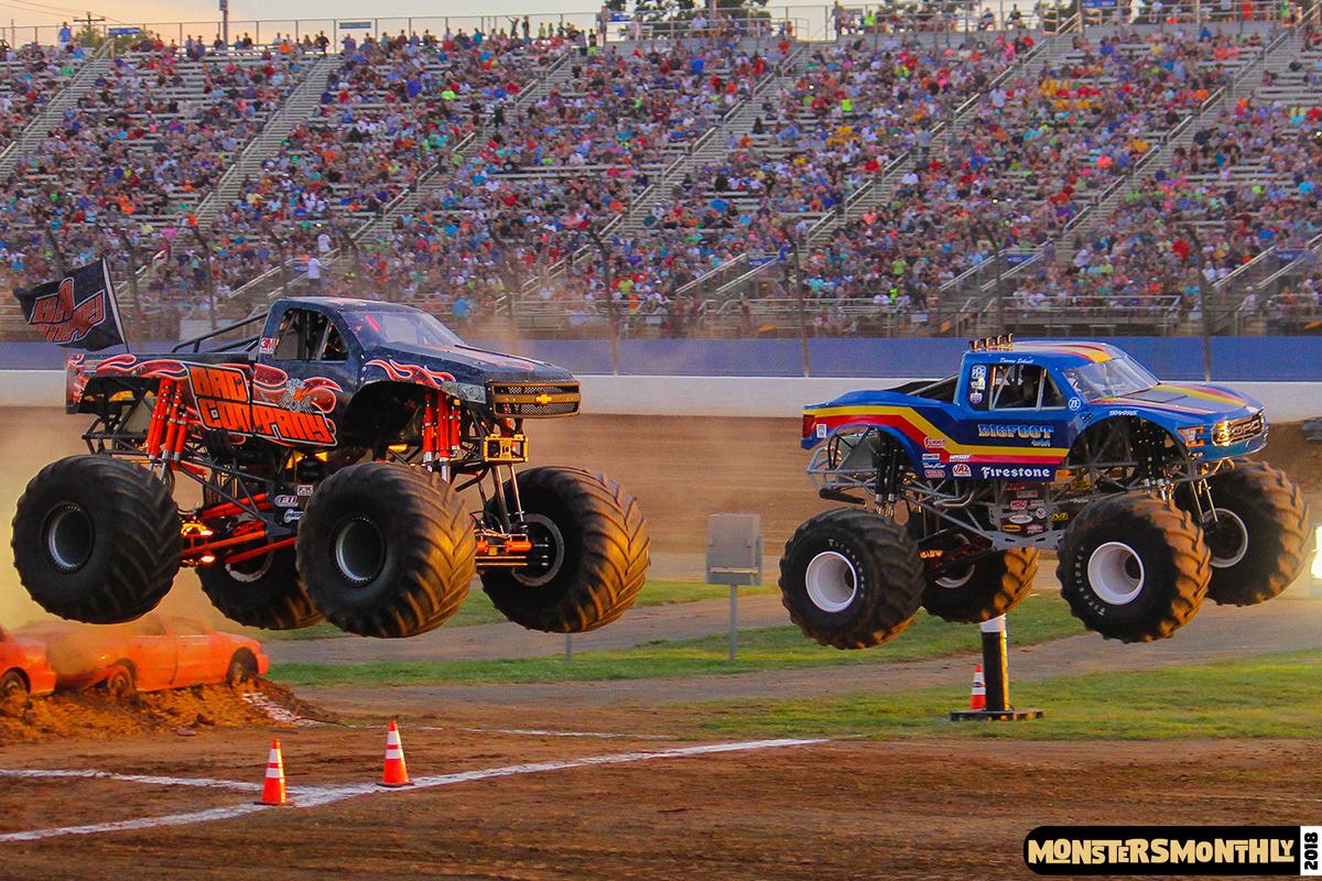 92-monsters-monthly-circle-k-back-to-school-monster-truck-bash-the-dirt-track-race-charlotte-north-carolina-2018-bigfoot2.jpg