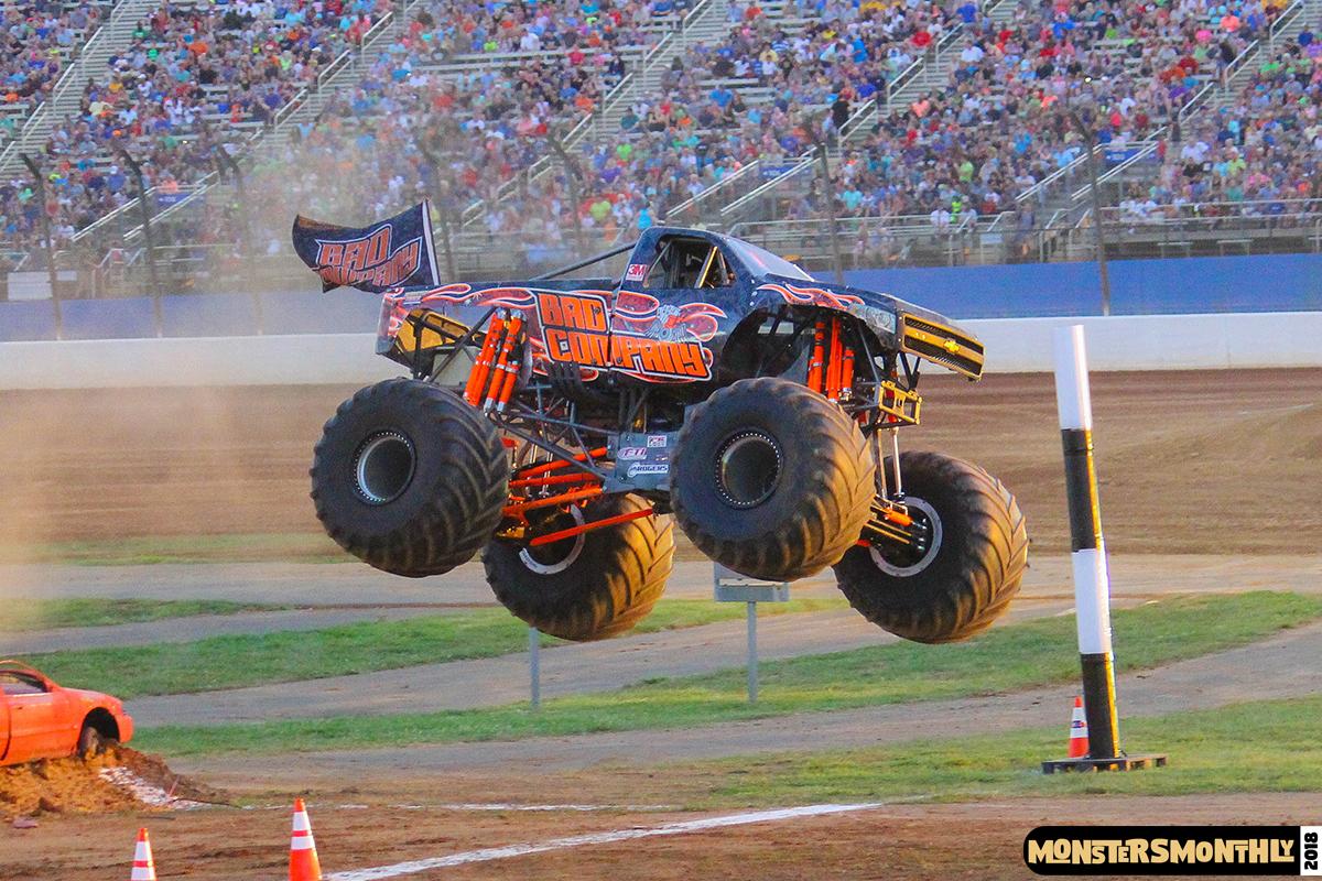93-monsters-monthly-circle-k-back-to-school-monster-truck-bash-the-dirt-track-race-charlotte-north-carolina-2018-bigfoot3.jpg