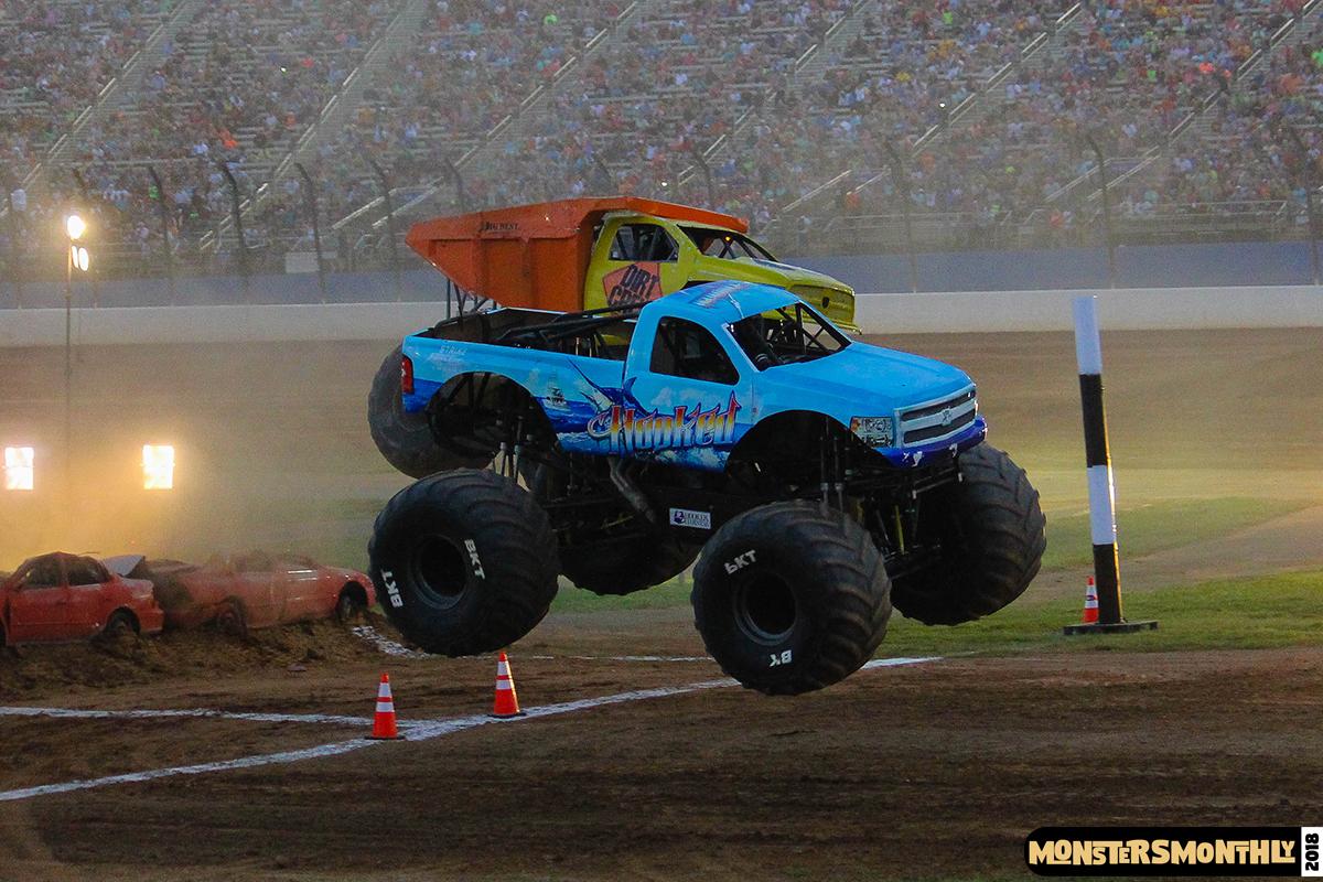 97-monsters-monthly-circle-k-back-to-school-monster-truck-bash-the-dirt-track-race-charlotte-north-carolina-2018-bigfoot7.jpg
