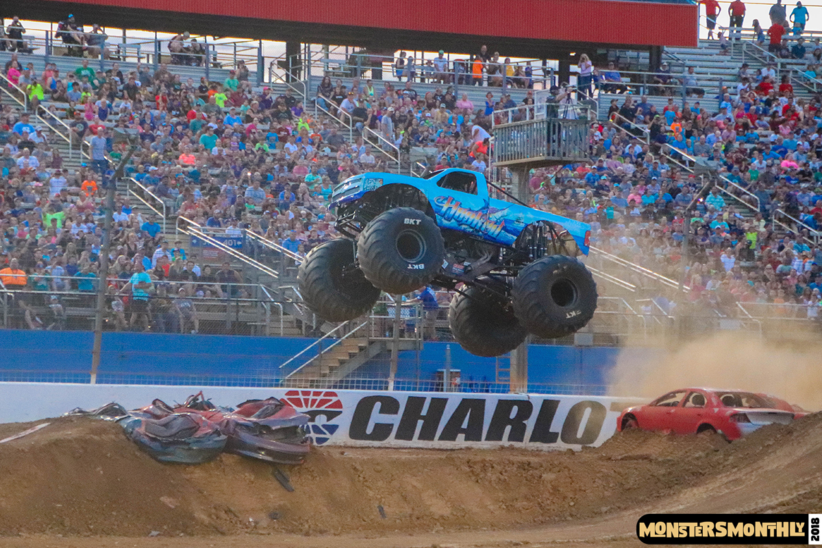 98-monsters-monthly-circle-k-back-to-school-monster-truck-bash-the-dirt-track-race-charlotte-north-carolina-2018-bigfoot8.jpg