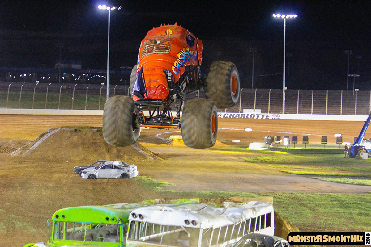 103-monsters-monthly-circle-k-back-to-school-monster-truck-bash-the-dirt-track-race-charlotte-north-carolina-2018-bigfoot03.jpg