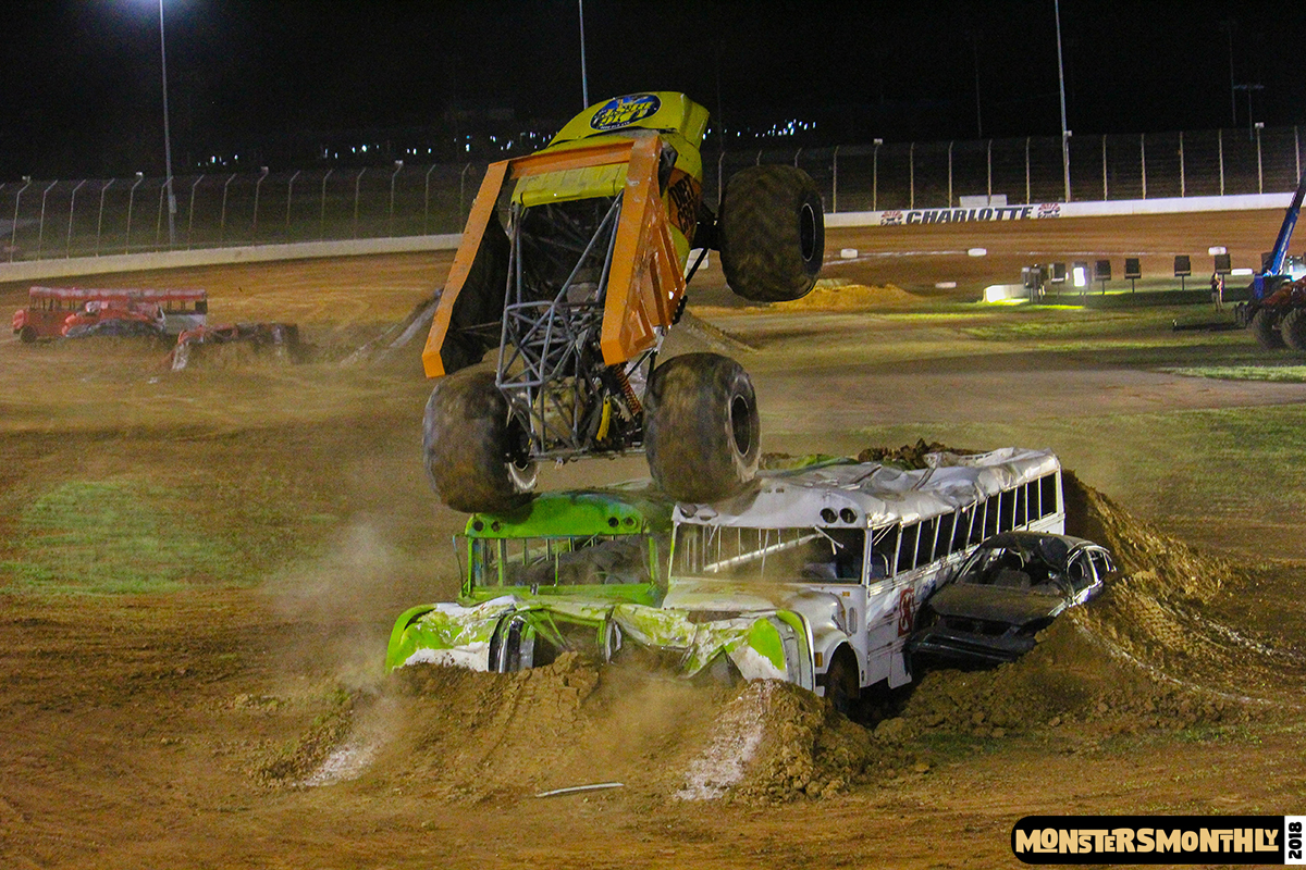106-monsters-monthly-circle-k-back-to-school-monster-truck-bash-the-dirt-track-race-charlotte-north-carolina-2018-bigfoot06.jpg
