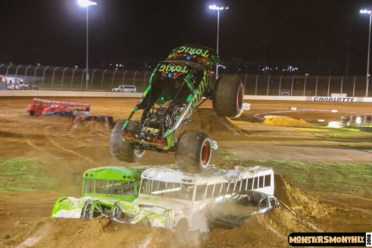108-monsters-monthly-circle-k-back-to-school-monster-truck-bash-the-dirt-track-race-charlotte-north-carolina-2018-bigfoot08.jpg