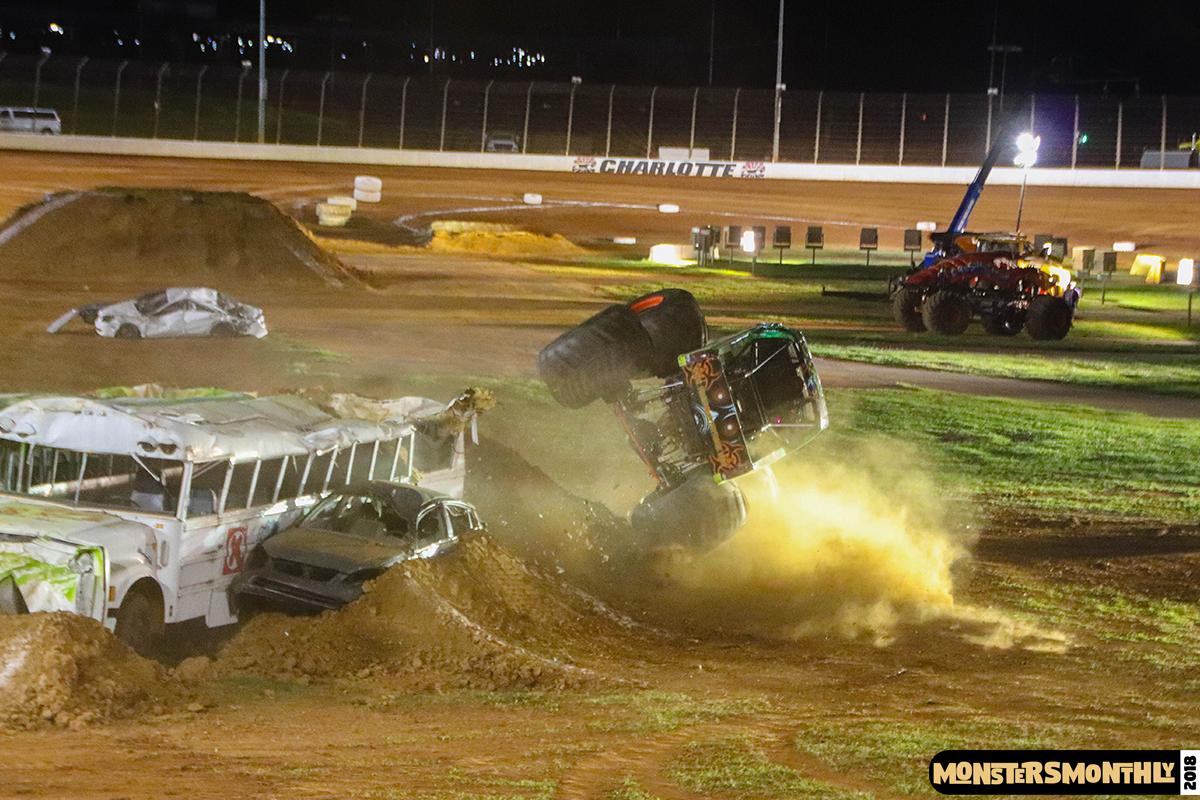 109-monsters-monthly-circle-k-back-to-school-monster-truck-bash-the-dirt-track-race-charlotte-north-carolina-2018-bigfoot09.jpg