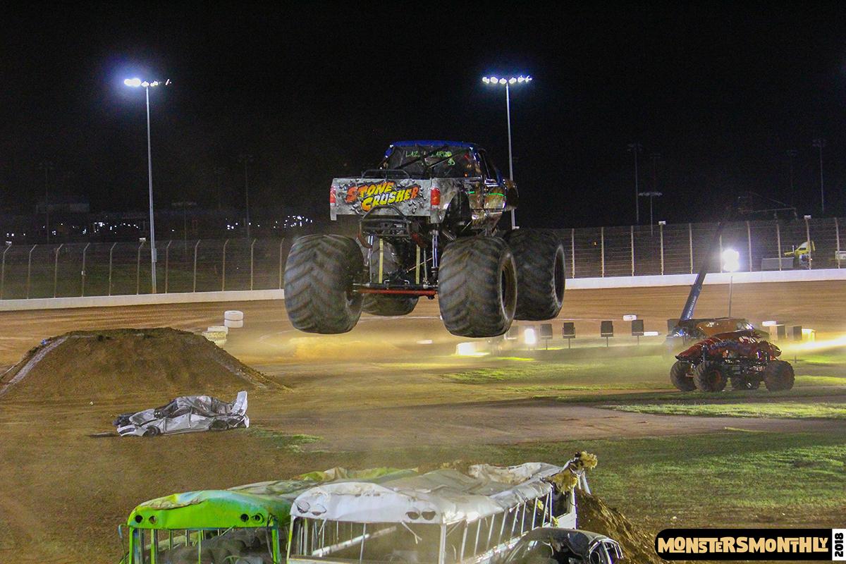 112-monsters-monthly-circle-k-back-to-school-monster-truck-bash-the-dirt-track-race-charlotte-north-carolina-2018-bigfoot12.jpg
