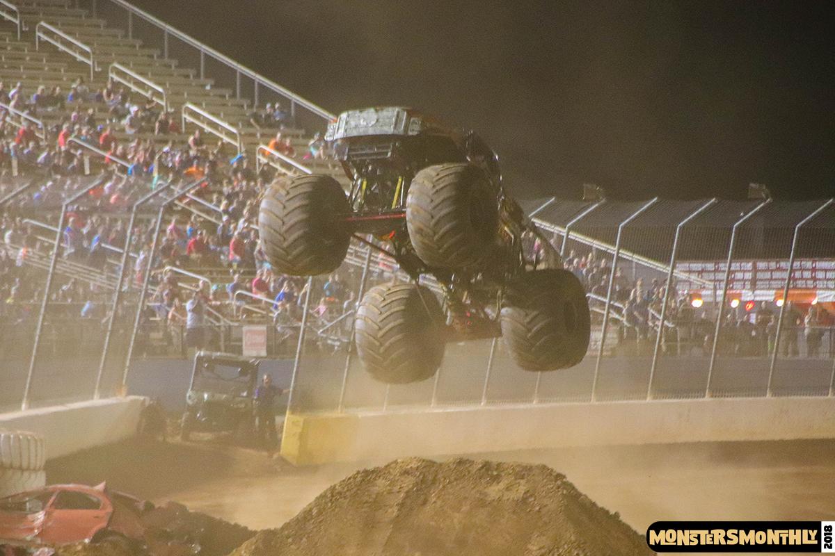 115-monsters-monthly-circle-k-back-to-school-monster-truck-bash-the-dirt-track-race-charlotte-north-carolina-2018-bigfoot15.jpg