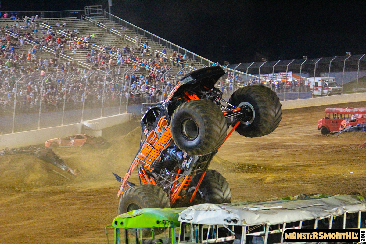 117-monsters-monthly-circle-k-back-to-school-monster-truck-bash-the-dirt-track-race-charlotte-north-carolina-2018-bigfoot17.jpg