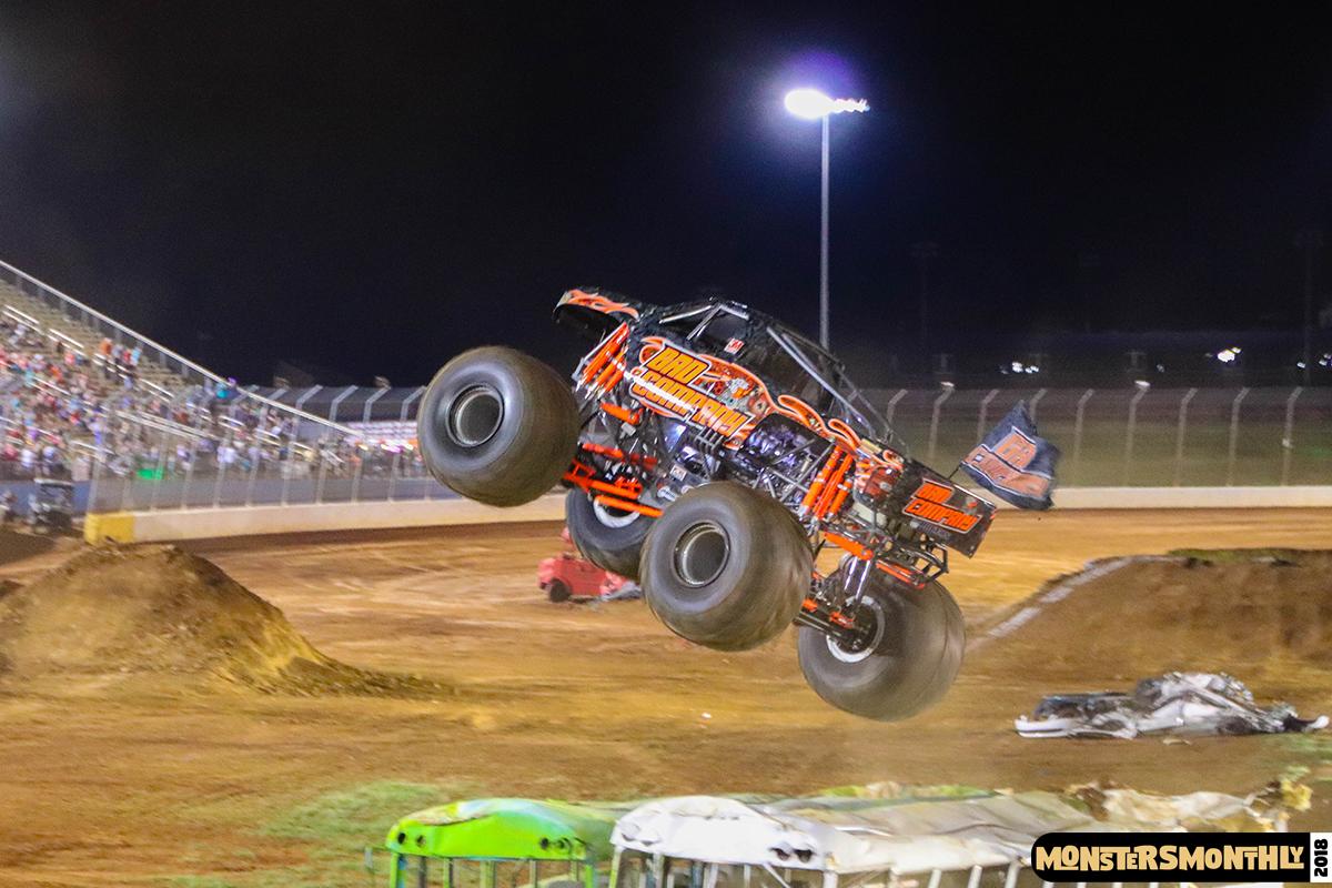 119-monsters-monthly-circle-k-back-to-school-monster-truck-bash-the-dirt-track-race-charlotte-north-carolina-2018-bigfoot19.jpg