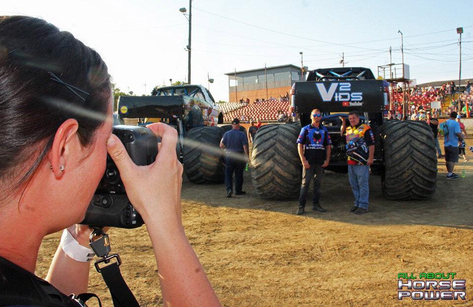 07-all-about-horsepower-photography-hardcore-monster-truck-challenge-quincy-raceways-illinois-2019.jpg