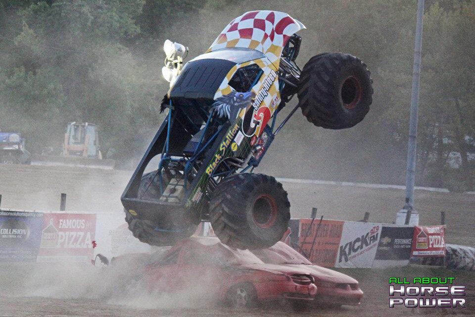 10-all-about-horsepower-photography-hardcore-monster-truck-challenge-quincy-raceways-illinois-2019.jpg