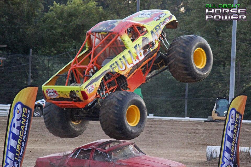 11-all-about-horsepower-photography-hardcore-monster-truck-challenge-quincy-raceways-illinois-2019.jpg